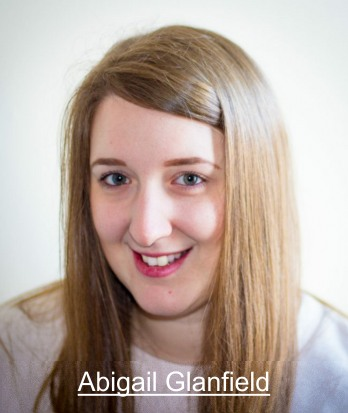 Abigail Glanfield